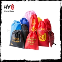 good non woven bag, cheap nonwoven bag, big designer bags