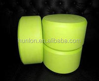 yoga block foam brick rollers for moulding gym