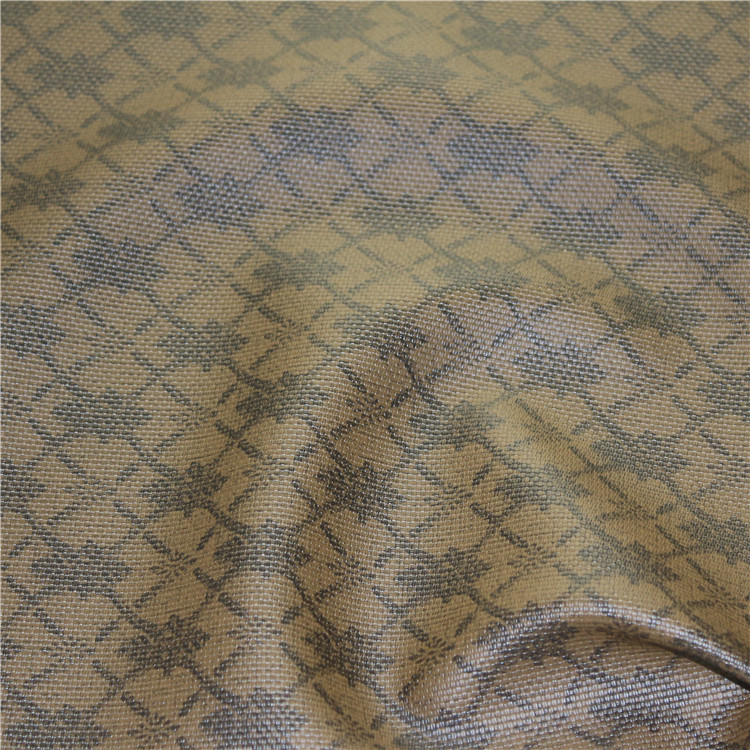 Wholesale PVC Synthetic Decorative Leather for Sofa,Chairs
