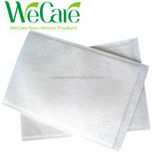 cleaning cloth glove,disposable non woven washing gloves,disposable gloves