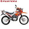 Chongqing Motocross Dirt Bike Motorcycles 250cc Made In China