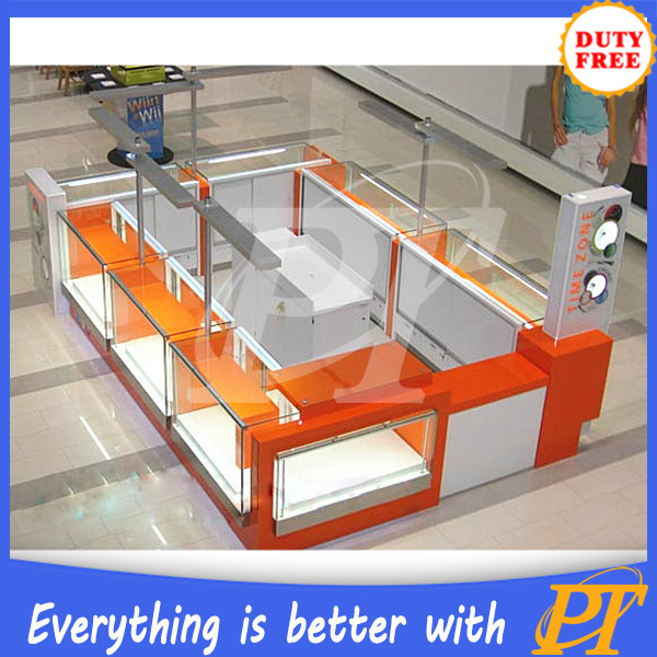 booth to repair cell phone cell phone charging station kiosk cell phone kiosk with showroom