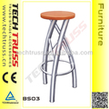 table and stool furniture for Interior Decoration