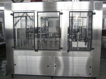 Professional Manufacturer High Quality and beer keg filling machine