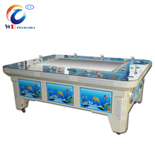 fish game table gambling,mario slot fishing game machine,fishing simulator arcade game machine for sale