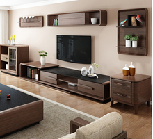 Chinese style tv cabinet lcd tv cabinet design living room corner tv showcase