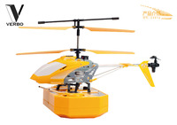Passed quality authentication electric helicopter rc