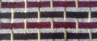 crushed velvet upholstery fabric