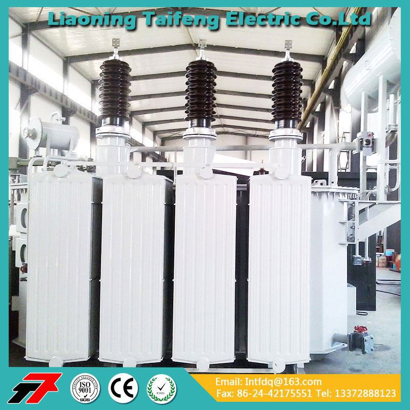 Hot selling moistureproof high value electromechanical transformer