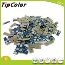 toner chip Compatible for Lexmark C925 chip reset chip made in China