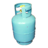 /product-detail/hot-sale-high-quality-gas-bottle-60284379741.html