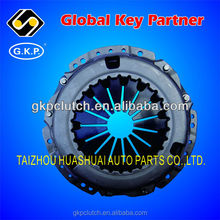 GKP Brand clutch cover of AISIN NO CH-004 and OEM NO 22300-PA0-010