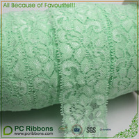 5 cm to 10 cm wide small sized bra elastic lace