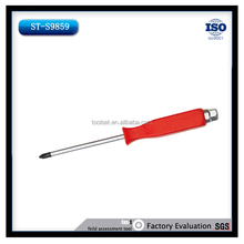 Phillips Head Function Screwdriver One Man One Screwdriver