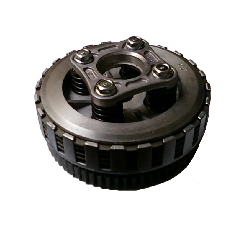 CBF125 KTT125 motorcycle <strong>clutch</strong> hydraulic <strong>clutch</strong> for motorcycle <strong>clutch</strong> <strong>discs</strong>