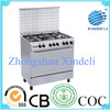 /product-detail/gas-cooker-with-gas-oven-and-gas-bottle-compartment-60391115823.html