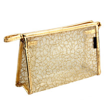 Wholesale Hot sale online shopping make up case toiletry bag,travel cosmetic bag,travel toiletry bag