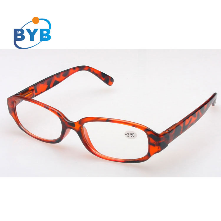 Reliable quality good reputation western style reading glasses