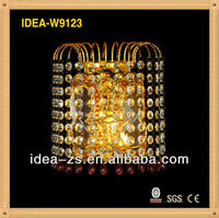 home lighting wall lamps pouring light lamp wall reading lamp