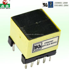 110v transformer/step up step down transformer/second-hand transformers