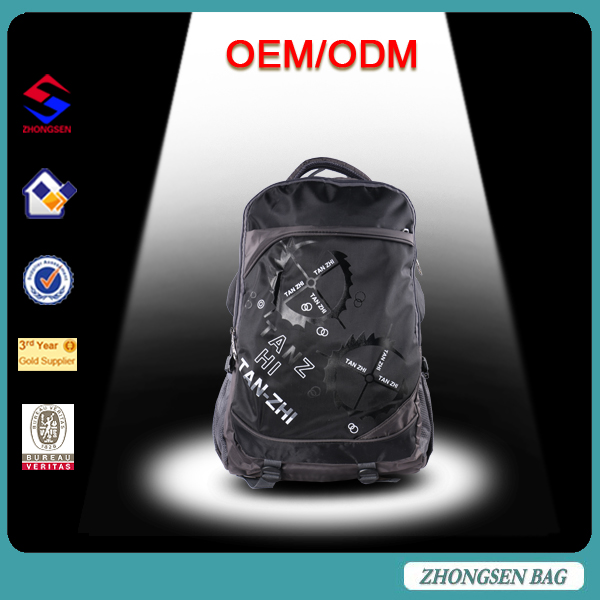 clear pvc see through backpack book bag school bag backpack laptop bag rain covers for backpacks