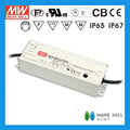 Meanwell 90W HLG-80H-C350 Single Output Constant current Power Supply