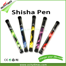 latest innovative electrical products 510 battery e cigarette disposable accept paypal