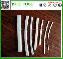PTFE TUBE 1/4 OD X 1/8 ID PER 10 MTR COIL IMPERIAL TUBE//WORLDWIDE SHIPMENT