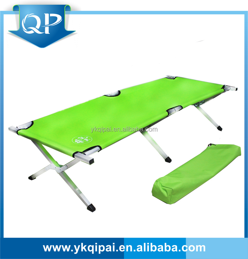 folding lounge bed,outdoor lounge bed garden bed