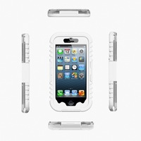 Underwater Operate Well Waterproof Phone Case for iphone 6 4.7 inch