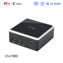 2018 latest micro low cost mini computer from computer market China