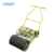 NEWEEK wholesale easy operate 1-6 rows manual small seed planter vegetable seeding transplanter for sale