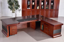 Guangzhou Cheap price hot design executive wooden office table/office desk