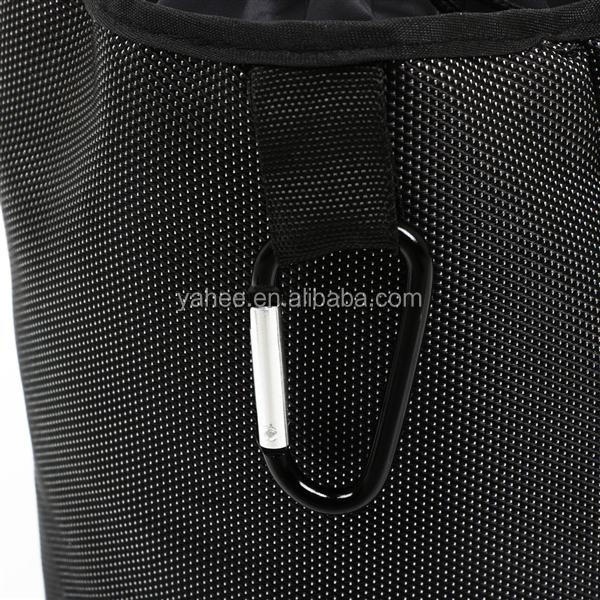 Clothes Peg Bag Laundry Peg Bag Premium Peg Storage Bag Polyester Hardwearing