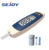 Promotional CE Approval Code Free Blood Glucose Meter