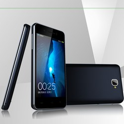 DG-X902 fashion 4.0 inch android smart phone ,Android4.1 800*480 3G dual sim 1GB/4GB