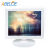 Hot Selling White Medical 15 17 19 21.5 Inch TFT Square LCD Monitor