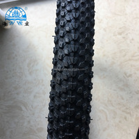 2016 Latest Bicycle Tyre Wholesale Bicycle