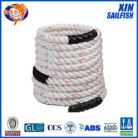 crossfit Type Battling rope 2
