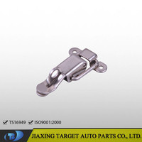 Cabinet hasp toggle latch lock,toggle clips