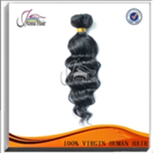 wanted dealers and distributors 100% human loose wave brazilian hair