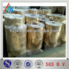 Candy Packaging Metalized PET Twist Film