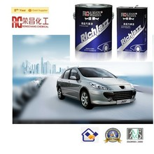 Wholesale Acrylic car Paint