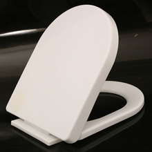 malaysia ceramic oversized wc soft close toilet seat