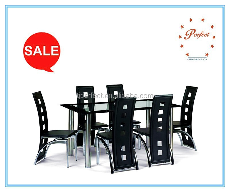 restaurant dining table and chair dining room furniture dining room sets
