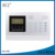 GSM alarm system 99 wireless 8 wired zone alarm security wireless gsm