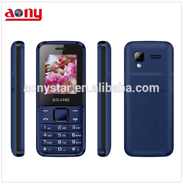 Hot Sell buy cell phone wholesale with best price