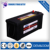 Manufacturer MF120 BETN-I MF Type 12v car battery specifications