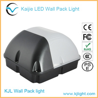 Trade Assurance Supplier For Wall Light Outdoor Wall Lamp, Energy Saving Product, Innovative Energy Saving Products