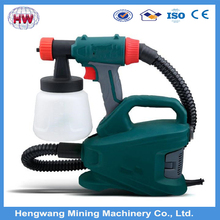 HVLP Paniting Spraying Sprayer Machine Tools Electric Spray Gun with best price